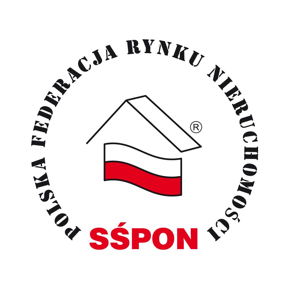 http://www.ucn.pl/assets/images/PFRN_SSPON.jpg